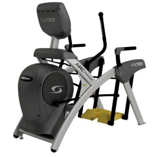ELÍPTICA CYBEX 625 AT