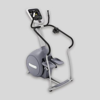 STEP ESCALADORA PRECOR CLM 835